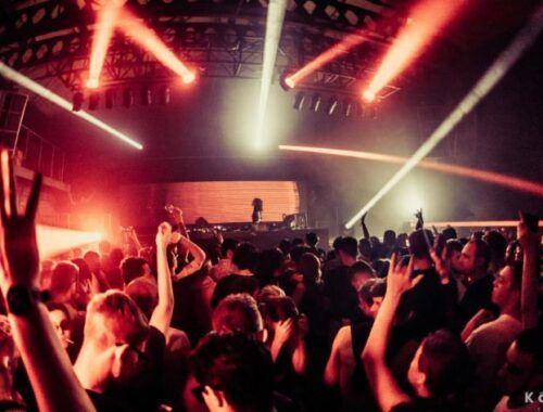 _khali_akford_kolab_-_inmotion_-_24_hrs_of_dance76.jpg