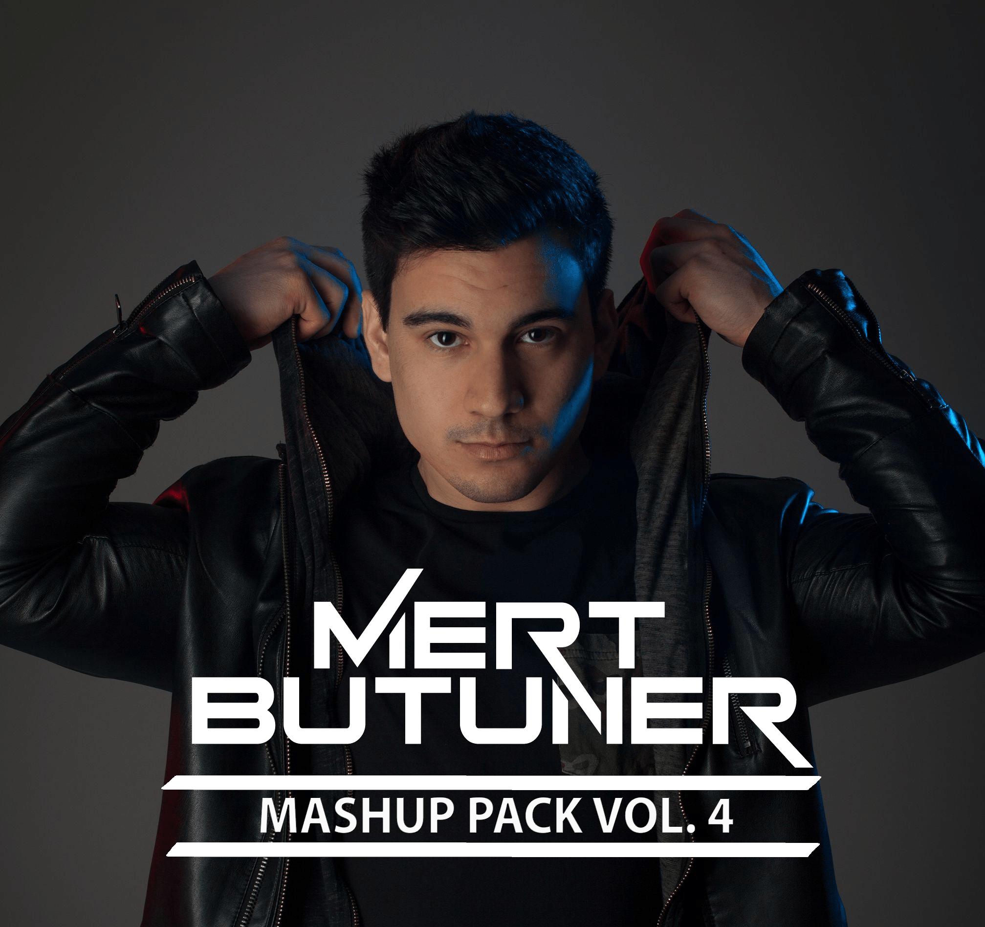 mashup_pack_vol.4.png