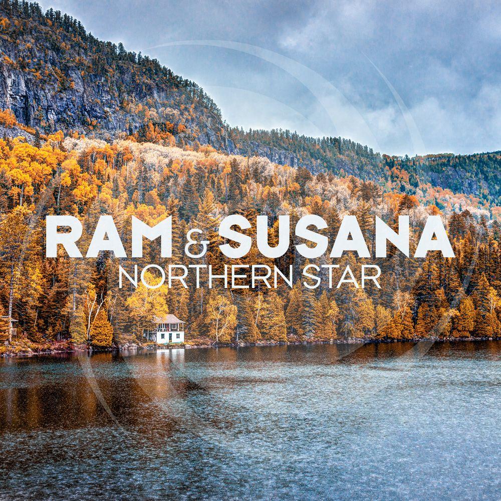 ram-susana-northern-star.jpg