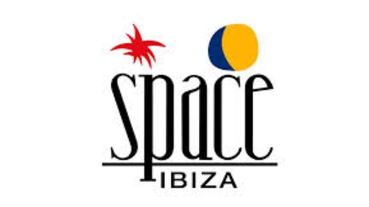 space-ibiza-720x405.jpg