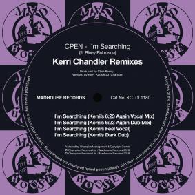 cpen_-_im_searching_-_kerri_remixes_-_digital_artwork_-_remixes-1.png