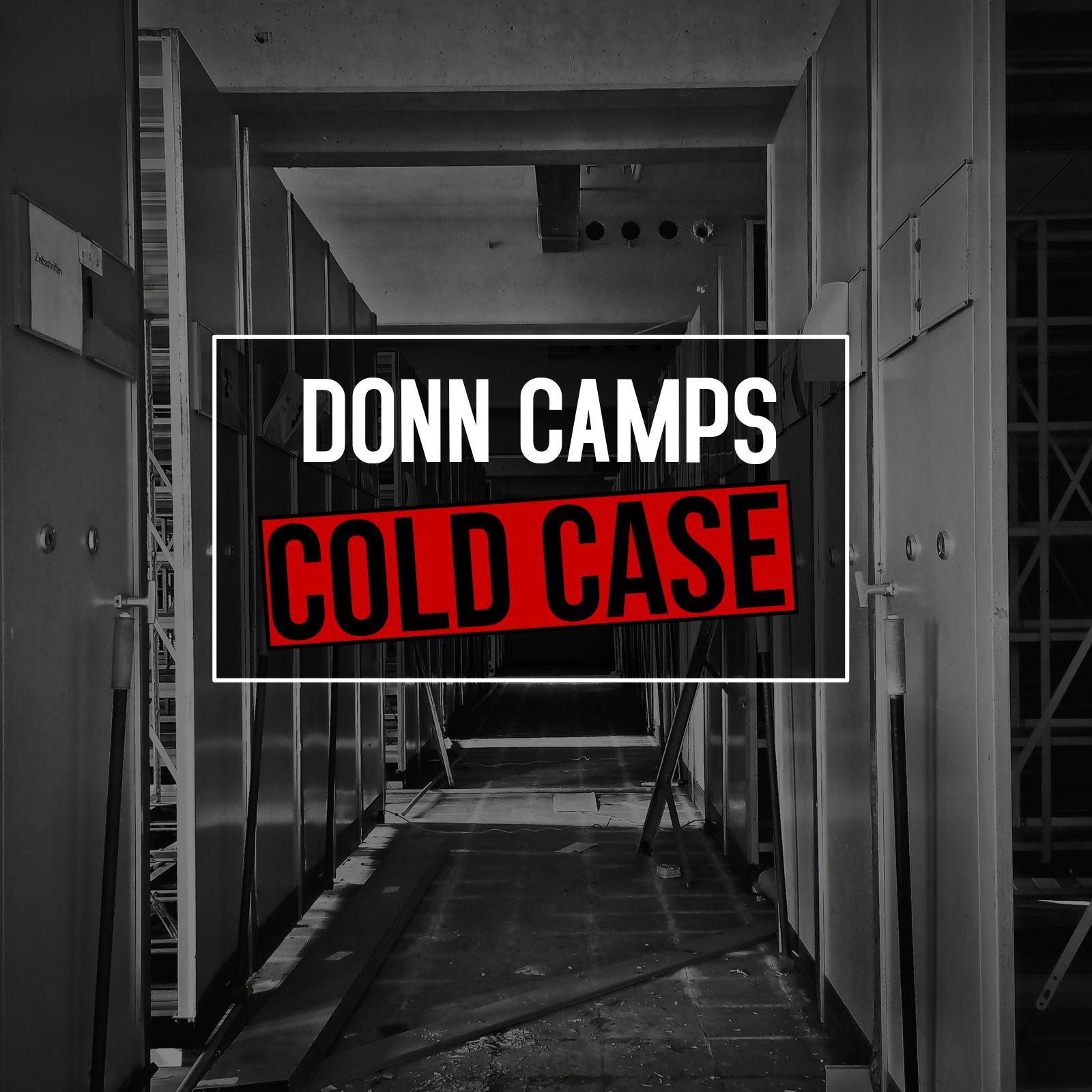 donn_camps_-_cold_case_dhamma_chanda_music.jpg