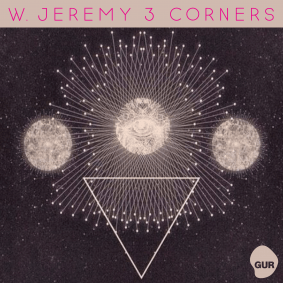 gur066_-_w._jeremy-3-corners-3000.png