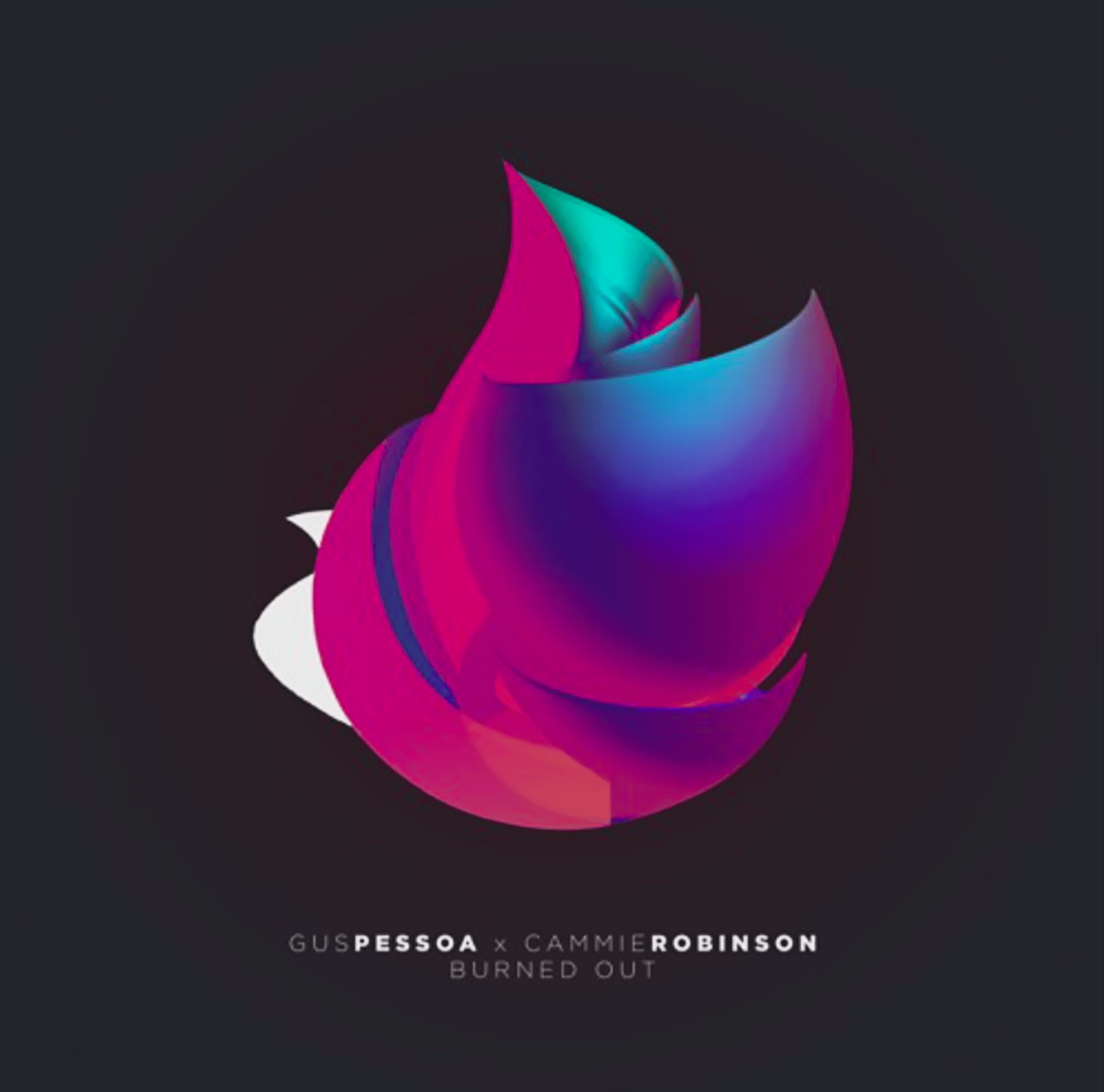gus_pessoa_ft._cammie_robinson_-_burned_out_artwork_independant.png