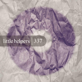 lh337.png