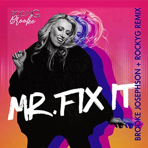 mr_fix_it_artwork_small.jpg