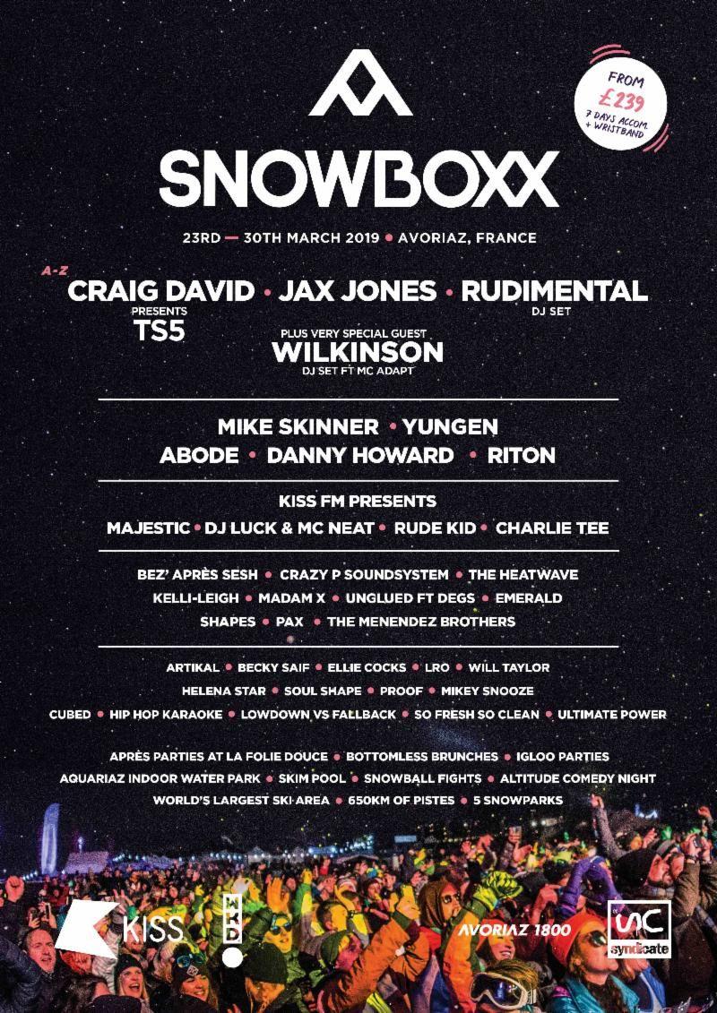 snowboxx_lineup_announcement_2019_onlinelr.jpg