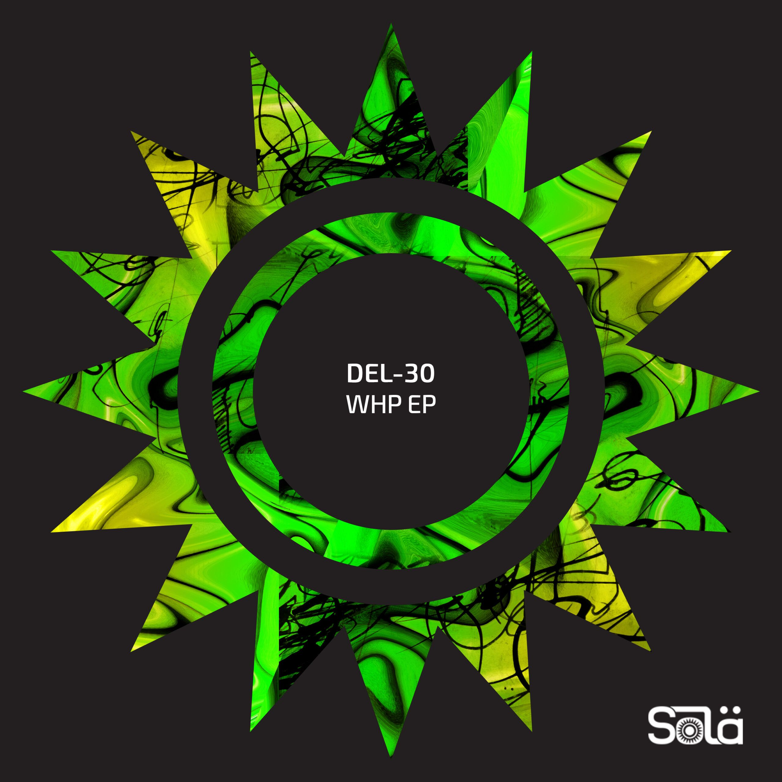 sola054-packshot-3000px_4.jpg