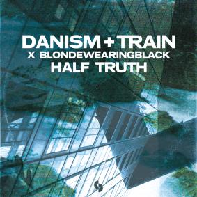 ssm037_-_danism_-_half-truth.png