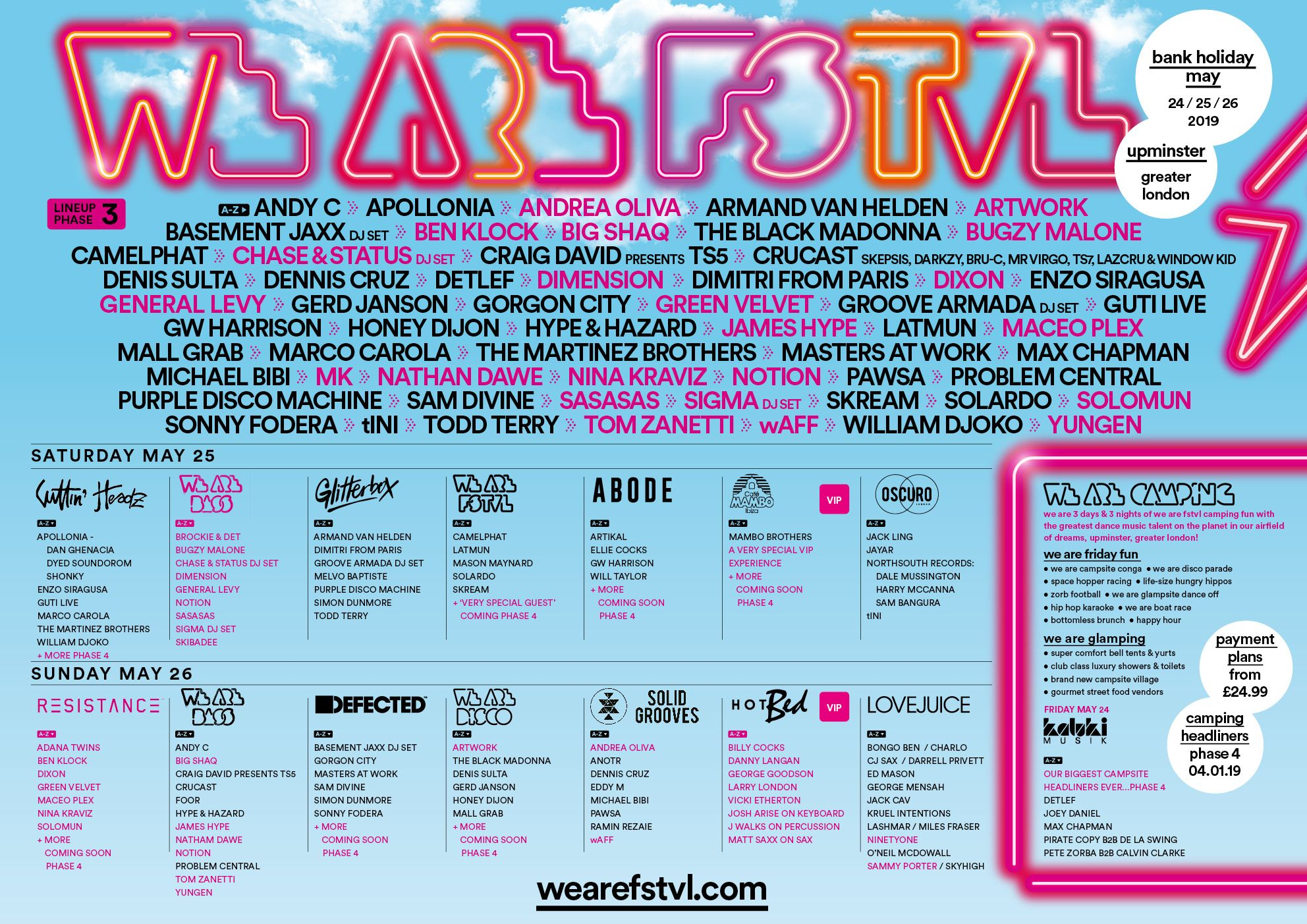waf_main_lineup_phase3_final_web.jpg