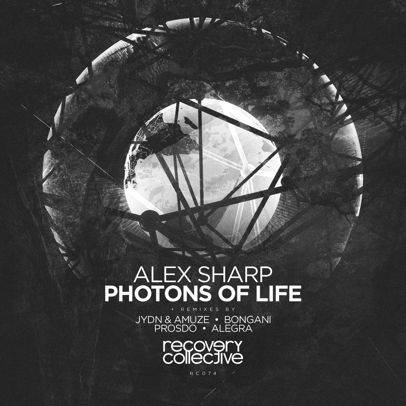 alex_sharp_-_photons_of_life_track_art.jpg