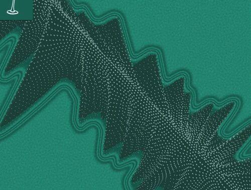 artworks-000443236719-fsappo-t500x500.jpg
