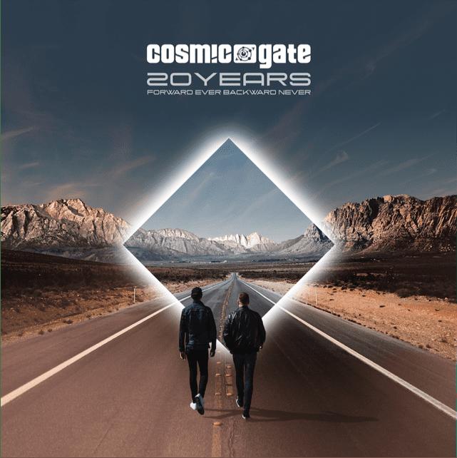 cosmic_gate_-_20_years_-_forward_ever_backward_never.png