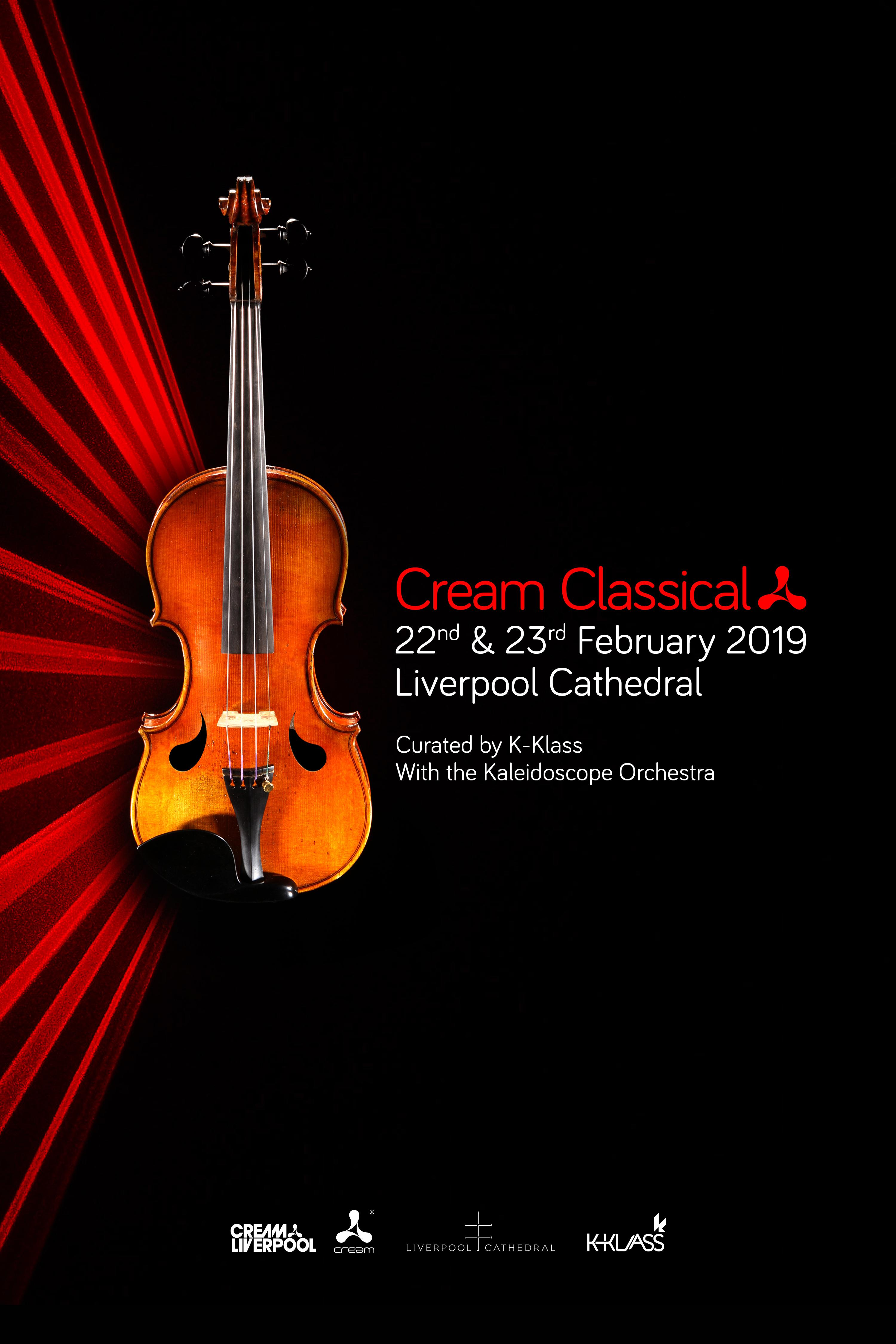 creamclassicalfeb2019_poster.jpg