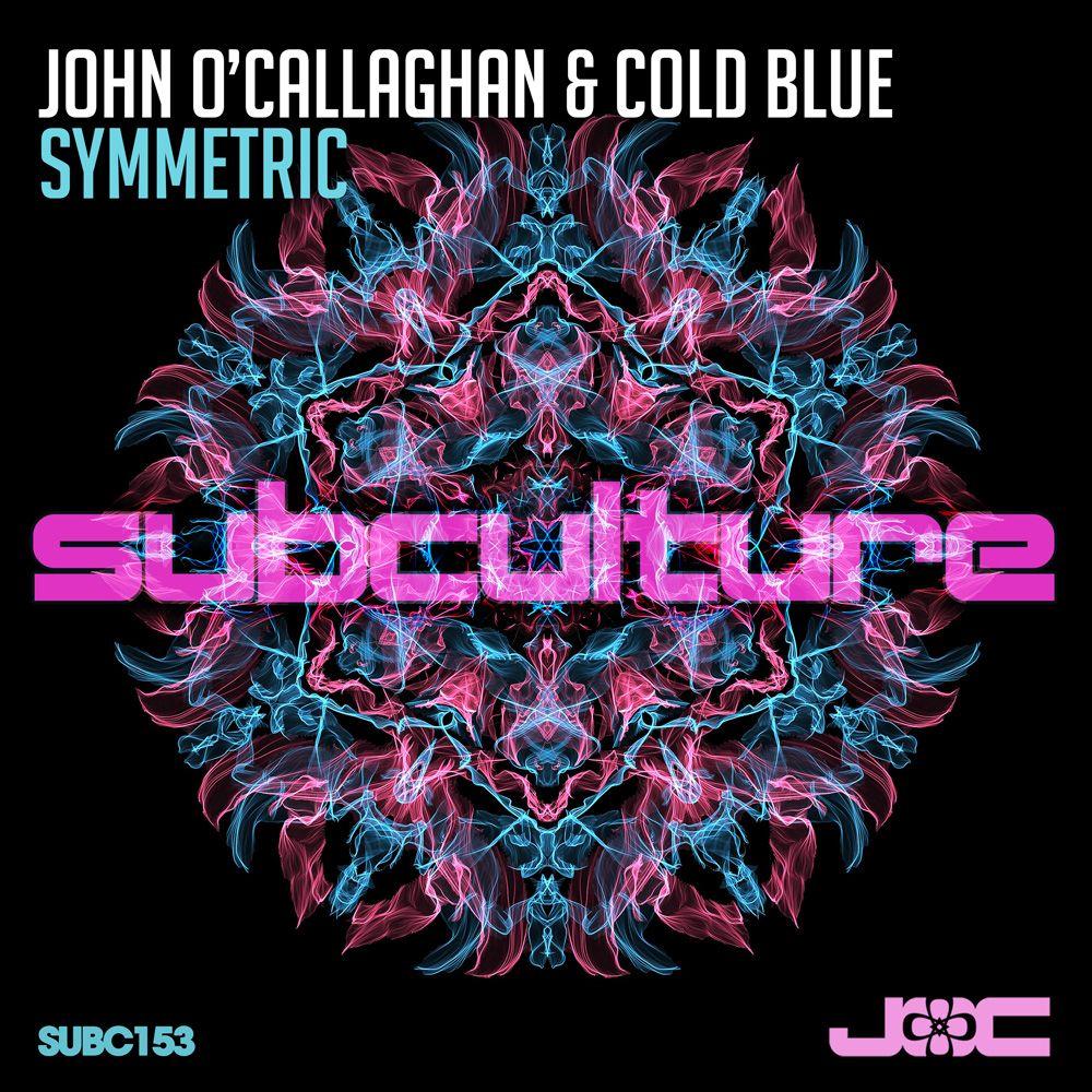 john-ocallaghan-cold-blue-symmetric.jpg