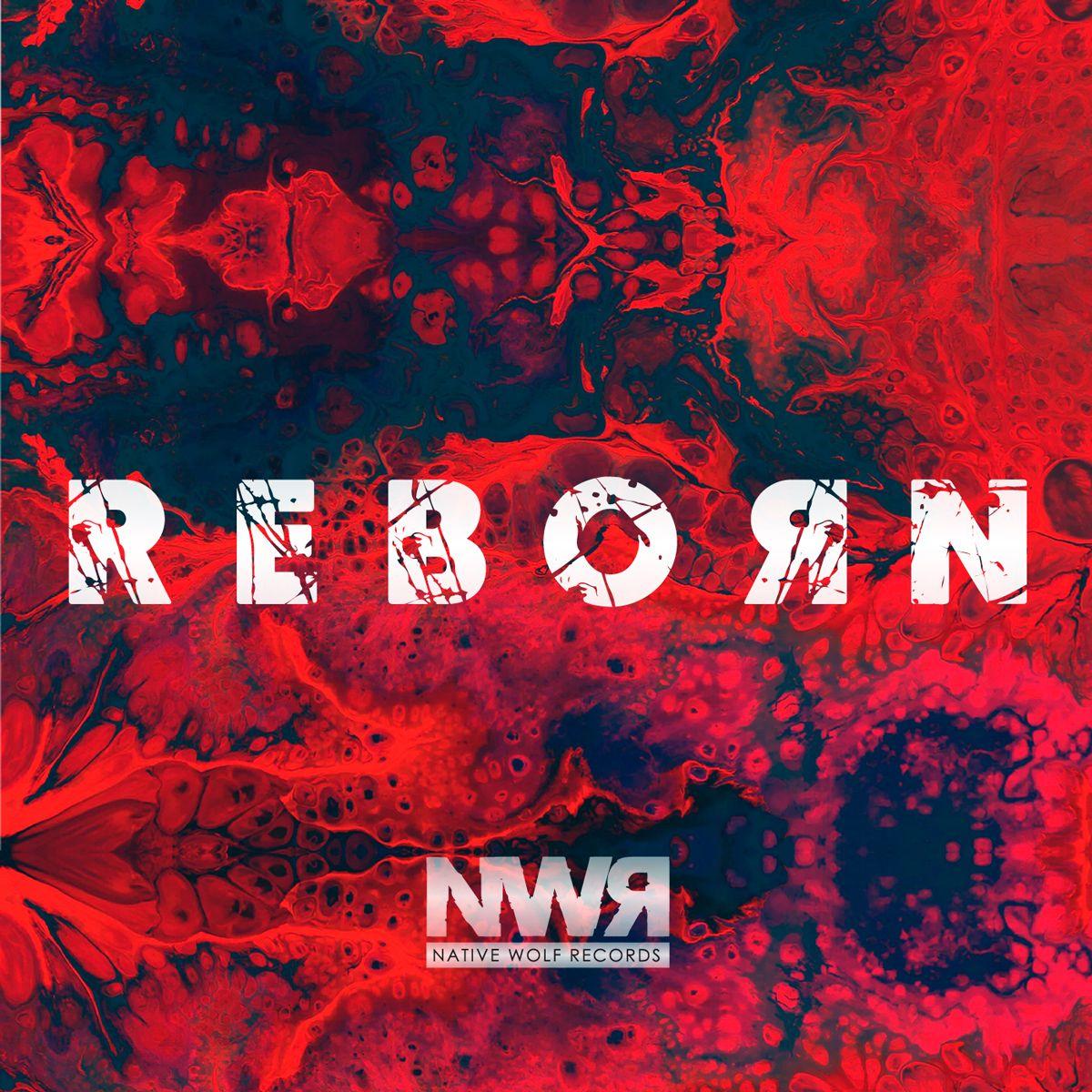 reborn_va.jpg