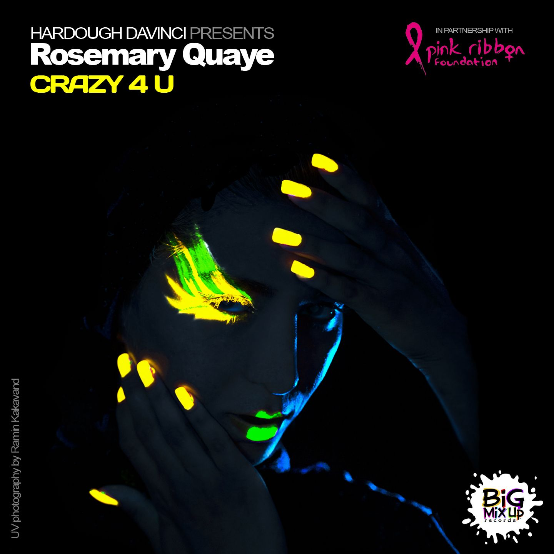 rosemary_quaye_-_crazy_4_u.jpg