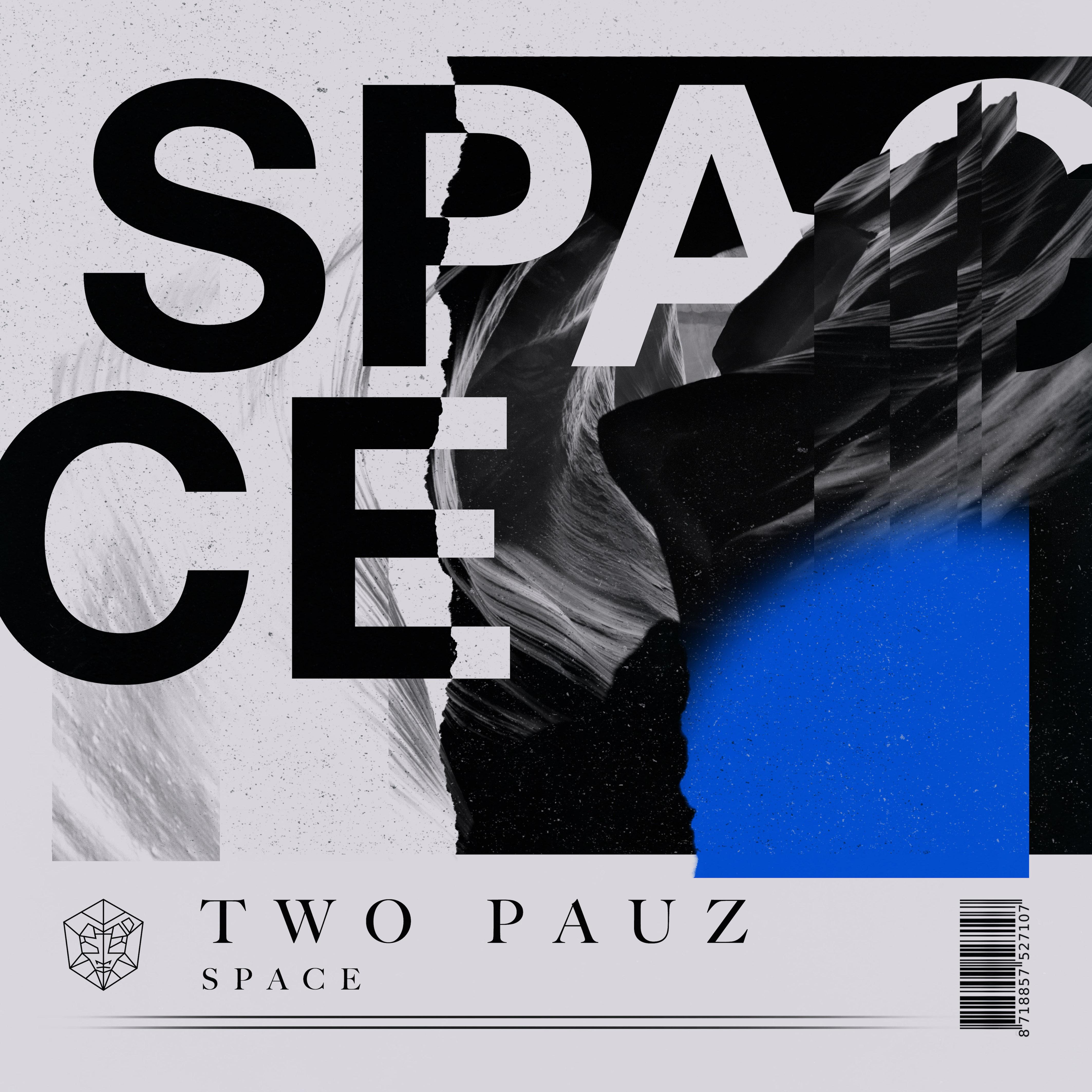 two_pauz_-_space_artwork_2.jpg