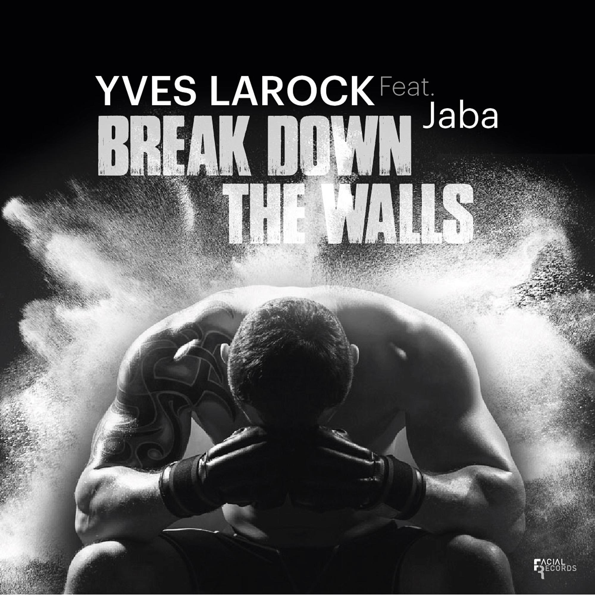 yves_larock_feat._jaba_-_break_down_the_walls_facial_recordsartwork.png