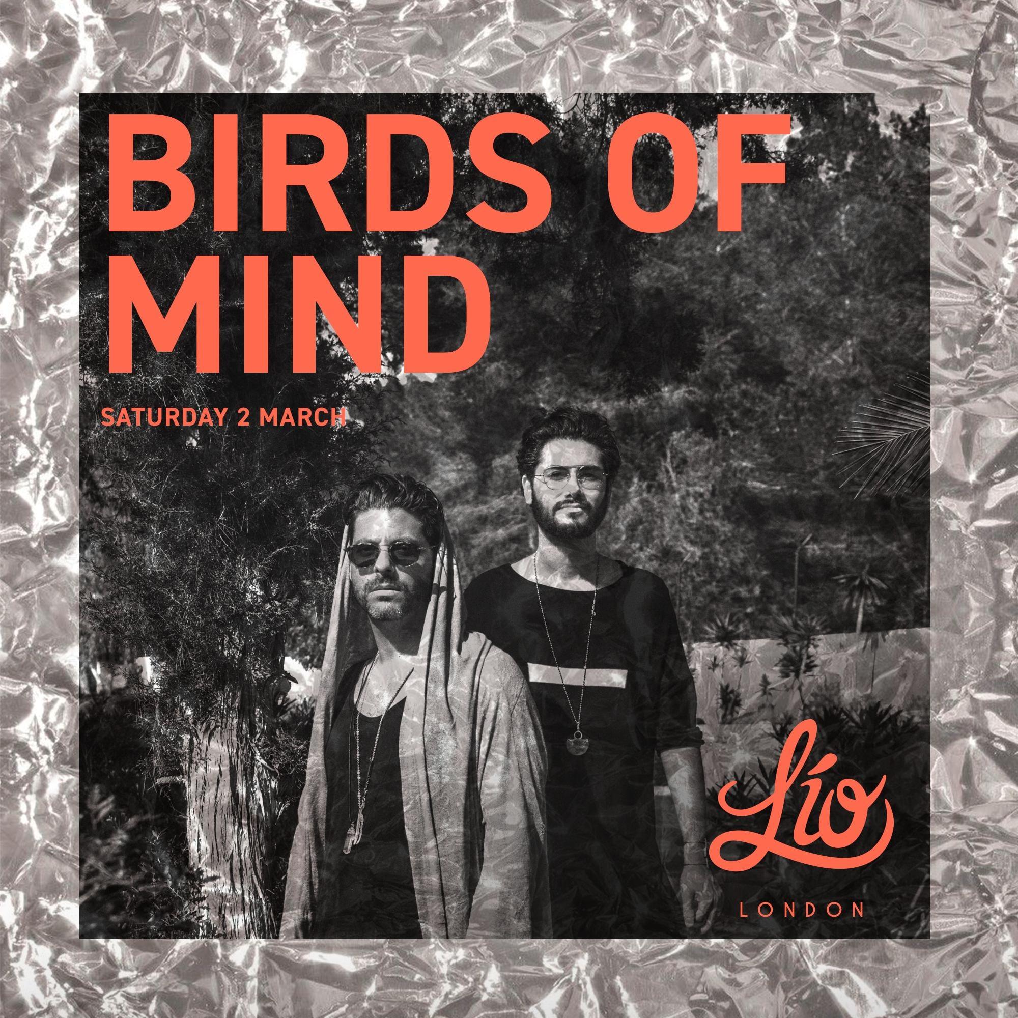 69650_1a3b-11e9-87c6-005056a6209a_lio-london-birds-insta.jpg