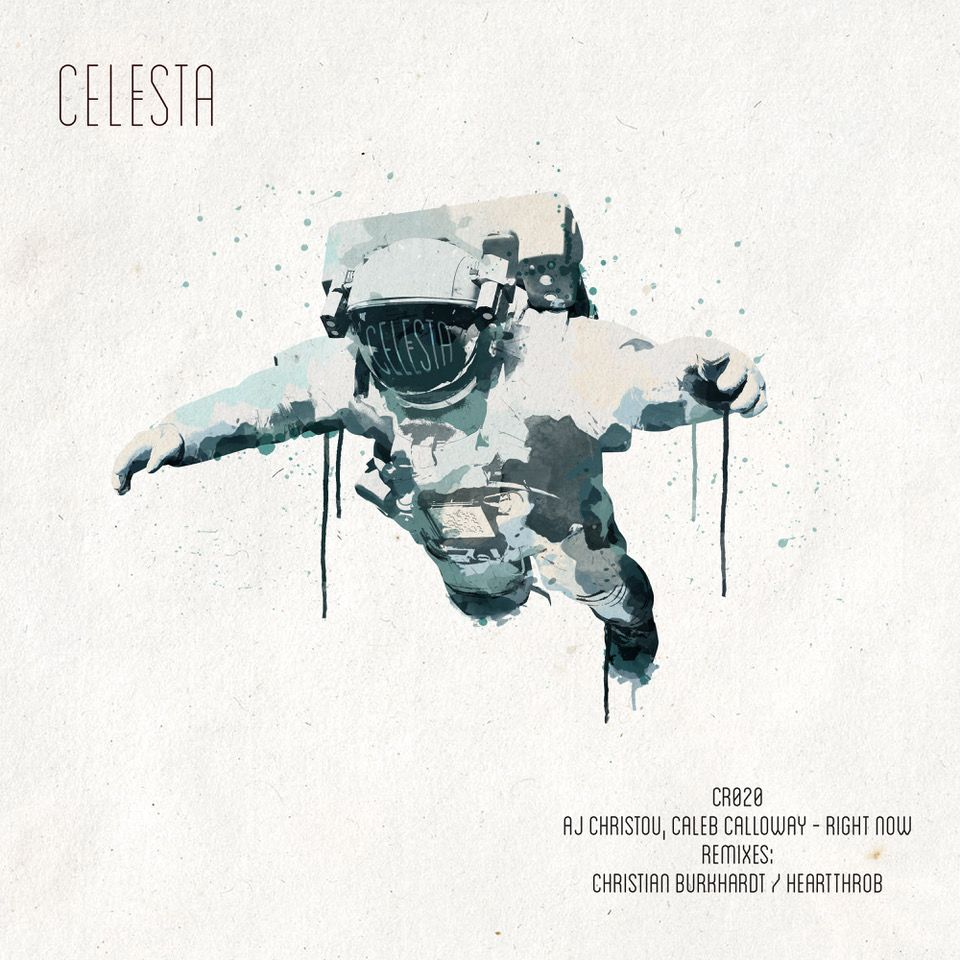 celesta_20.jpeg