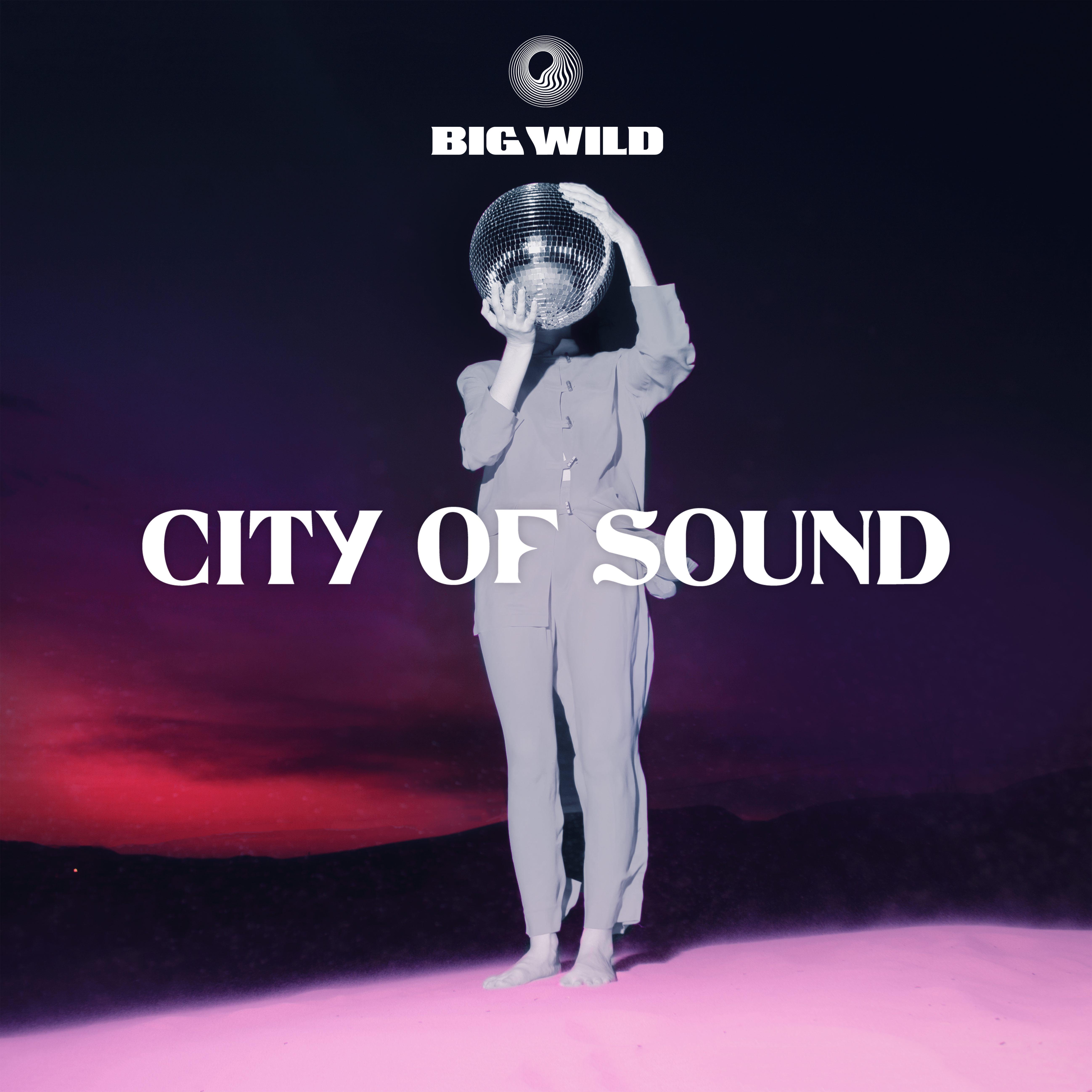 city_of_sound_main_album_art_final33.jpg