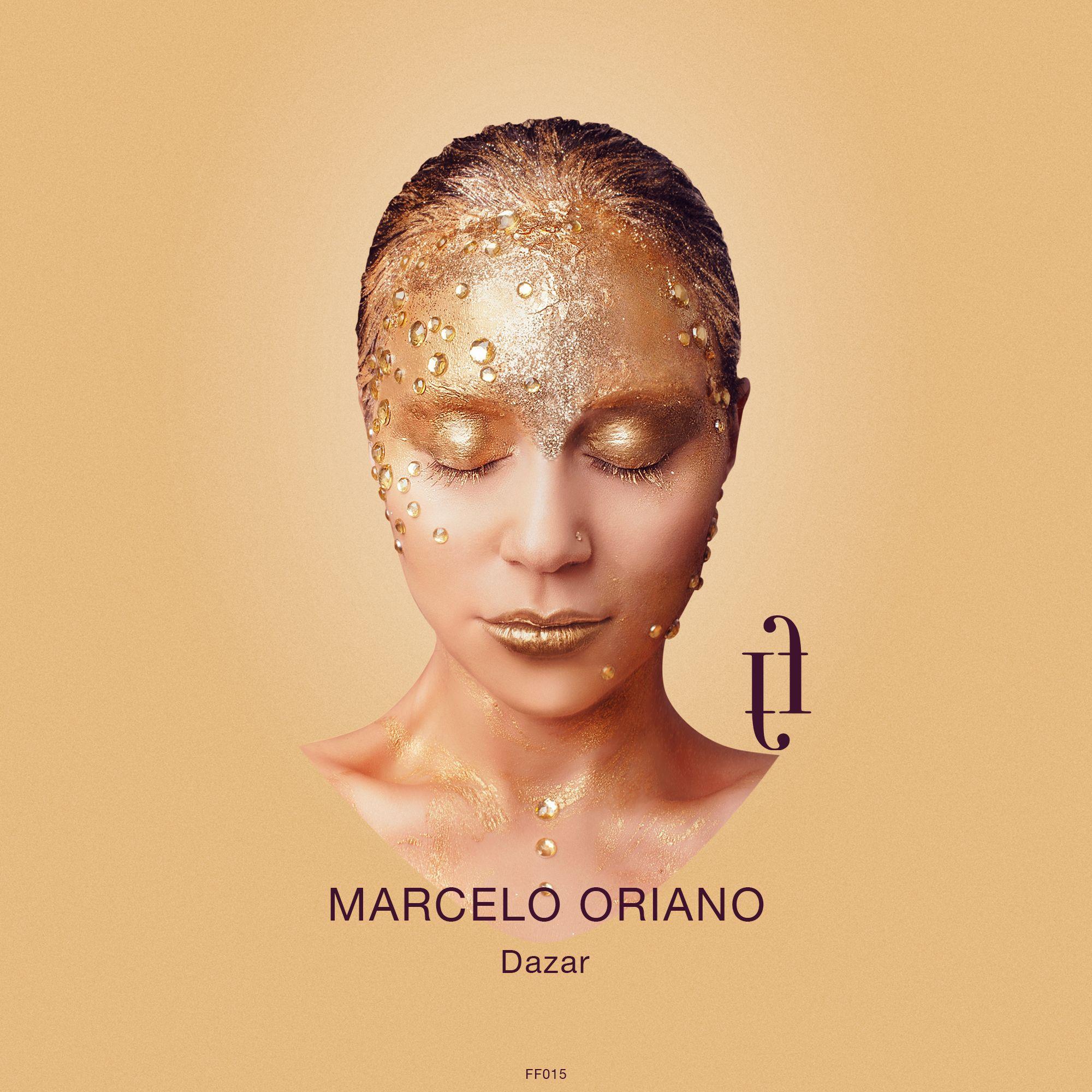 ff015_marcelo_oriano_-_dazar_ep_cover_art.jpg