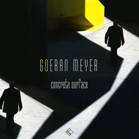 goeran_meyer_-_concrete_surface_-_myr_11_-_cover2000.png