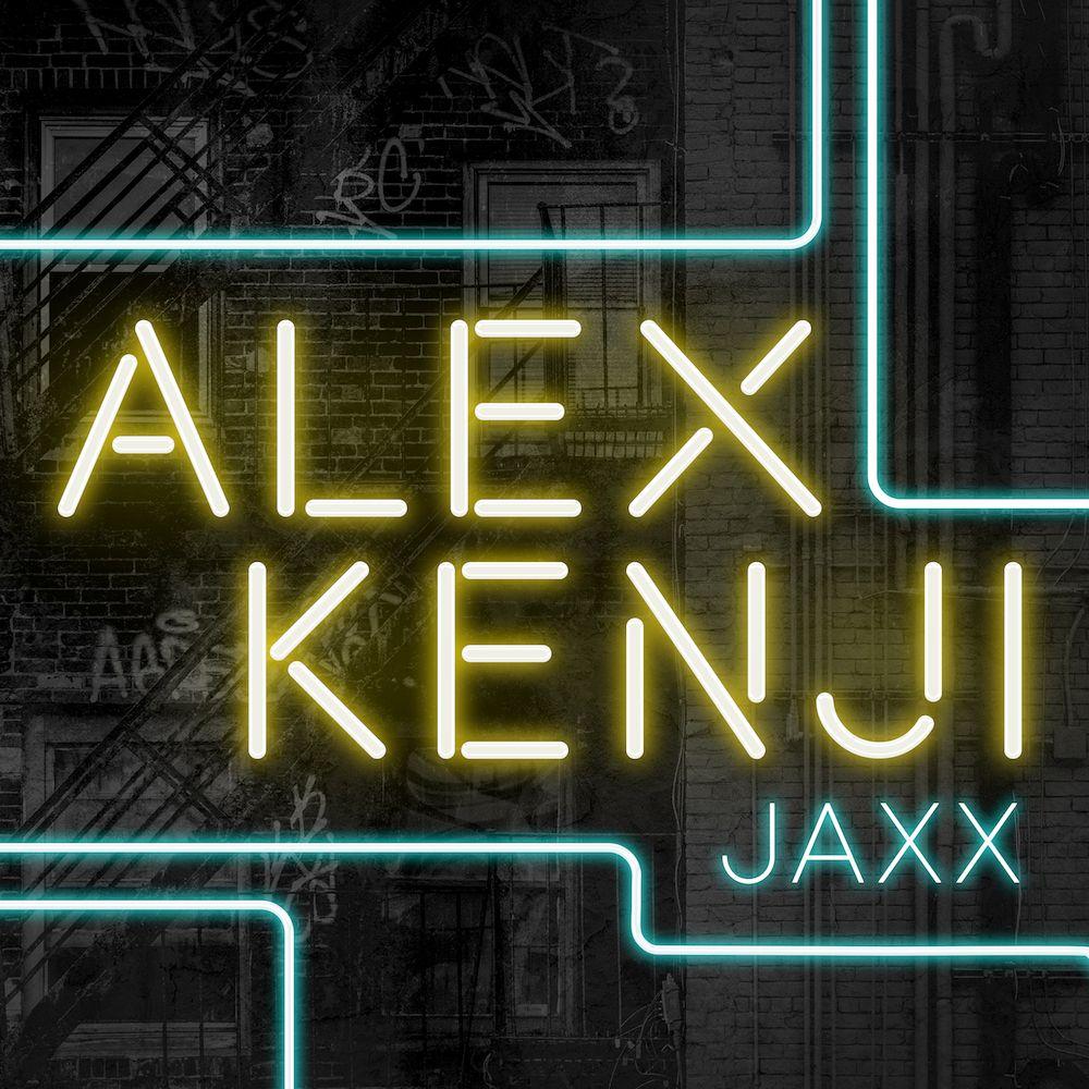 jaxx.jpg