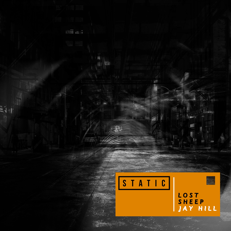 jay_hill_lost_sheep_artwork.jpg