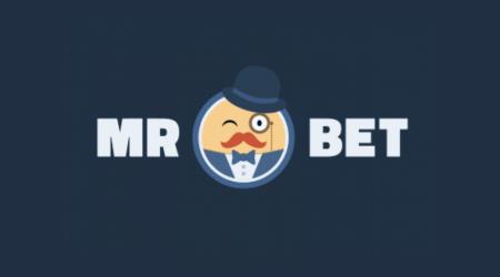 mrbet-new-casino.png
