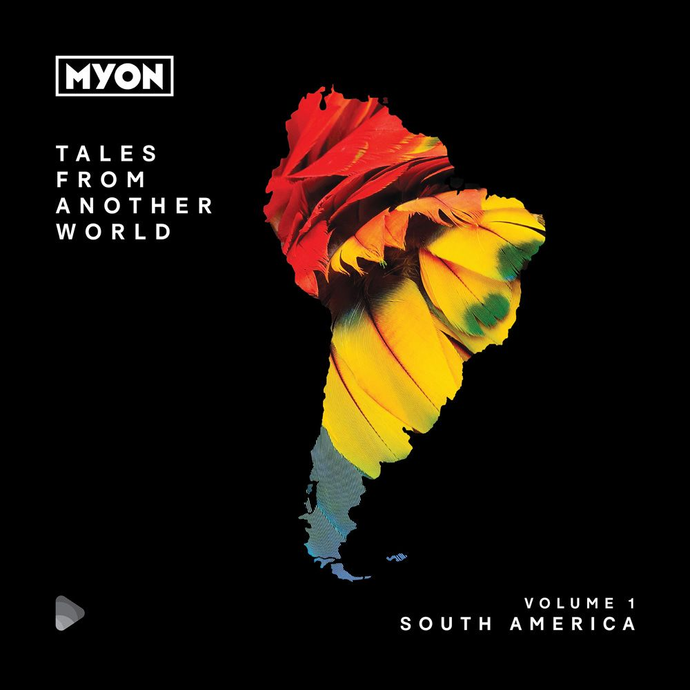 myon-tales-from-another-world-volume-01-south-america.jpg