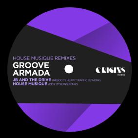 packshot_groove_armada_-_house_musique_remixes.png
