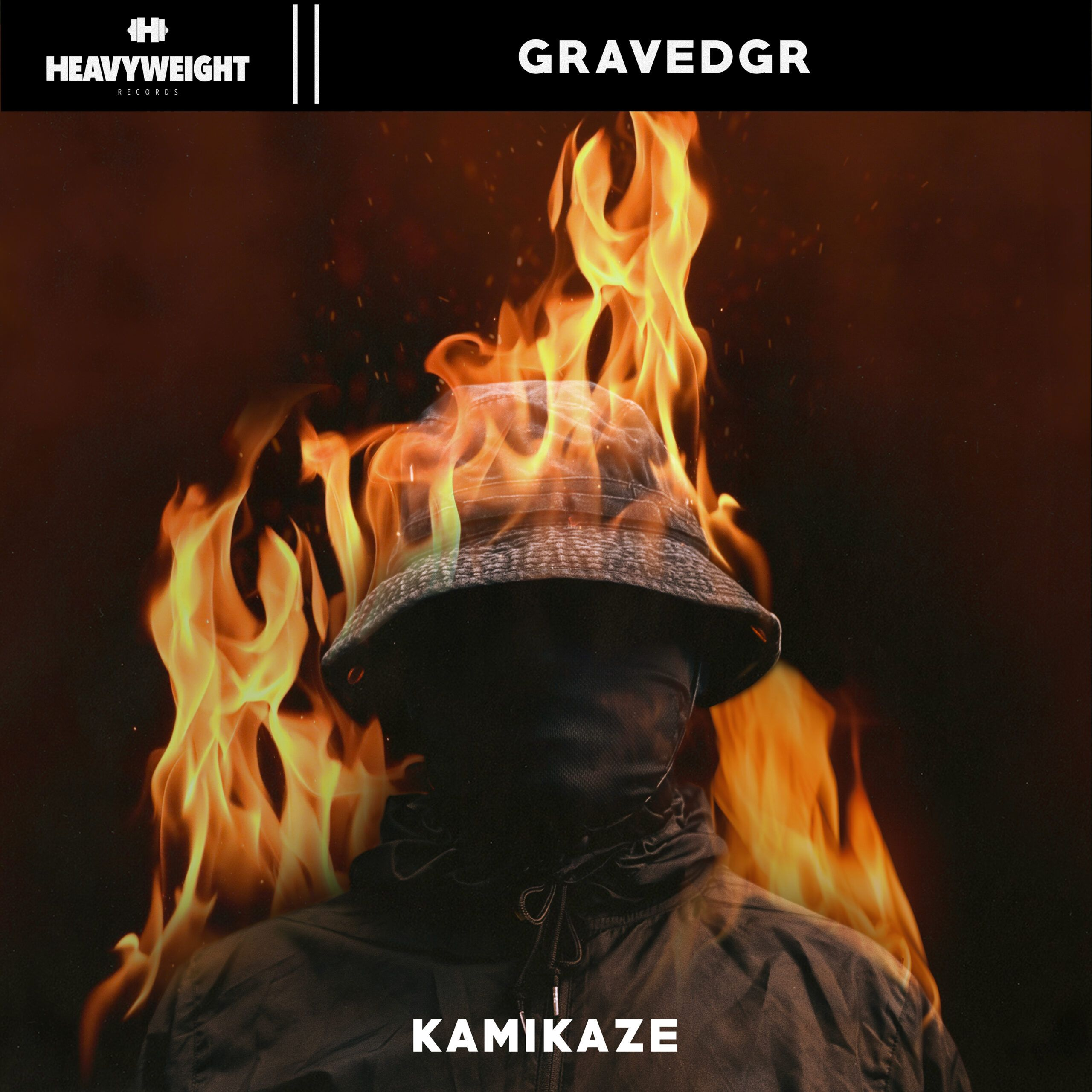cover_kamikaze.jpg