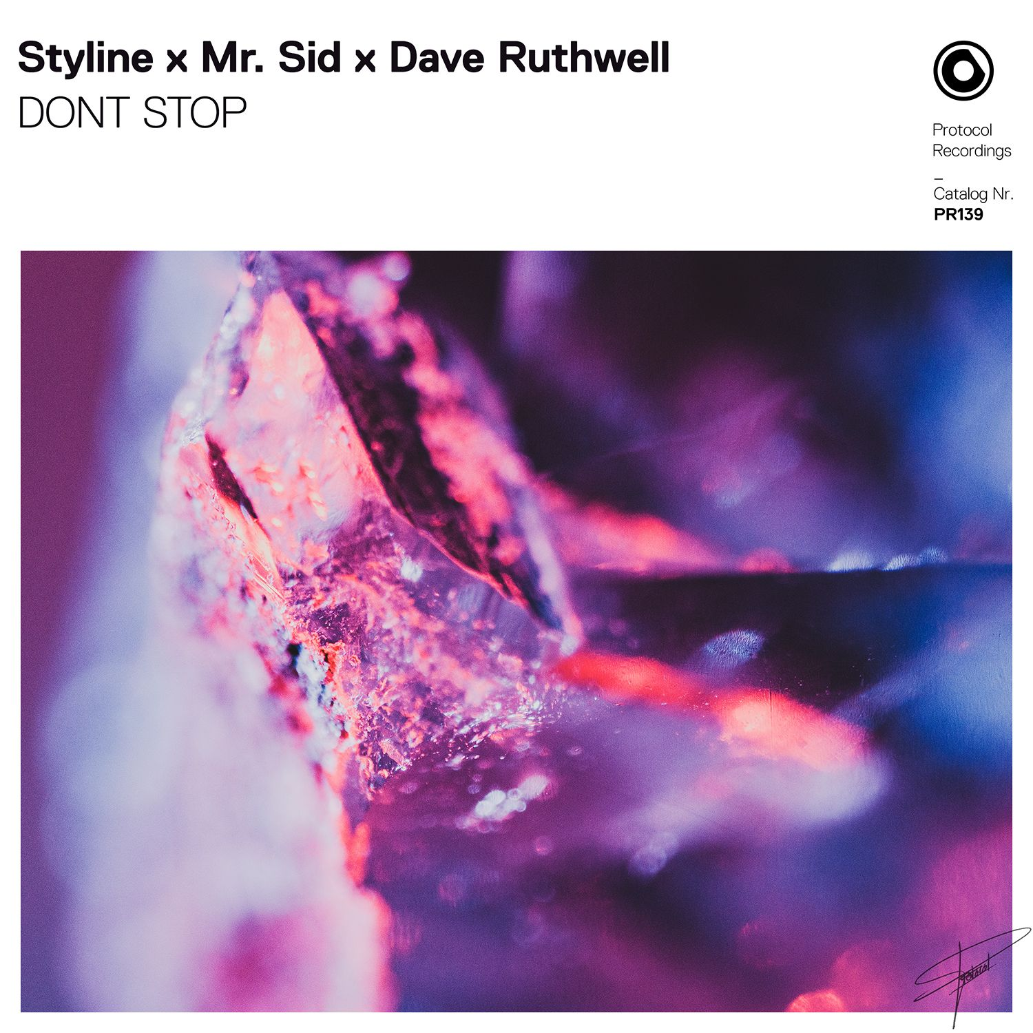 cover_styline_x_mr._sid_x_dave_ruthwell_-_dont_stop.jpg