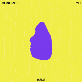 halo_ep_cover.png