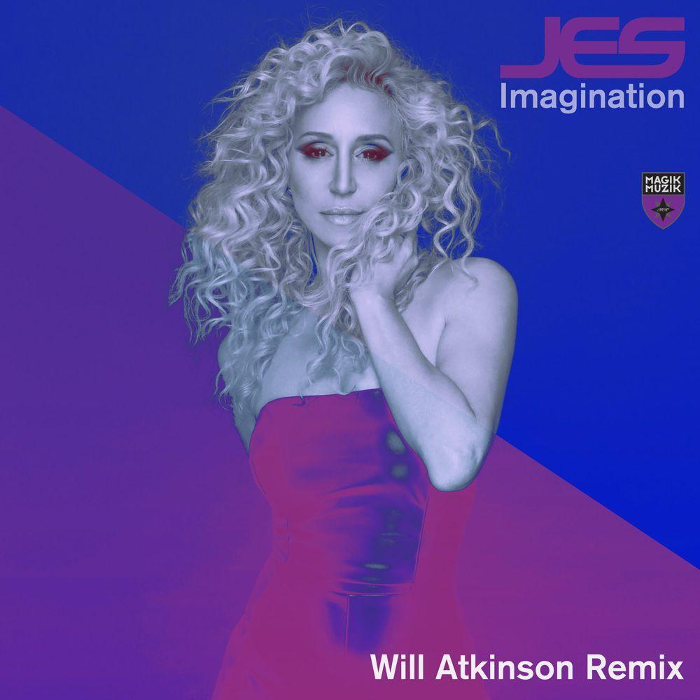 jes-imagination-will-atkinson-remix.jpg