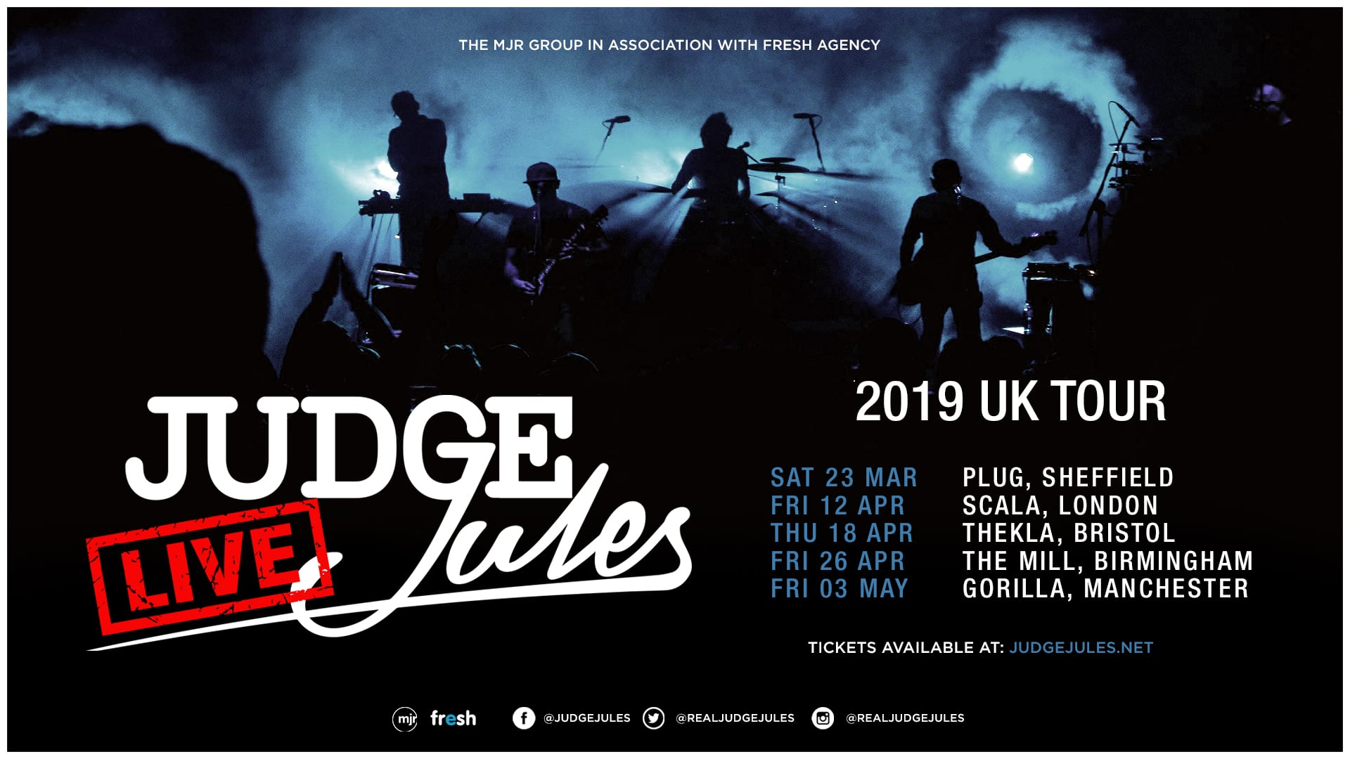 judge-jules-live-tour-header.jpg