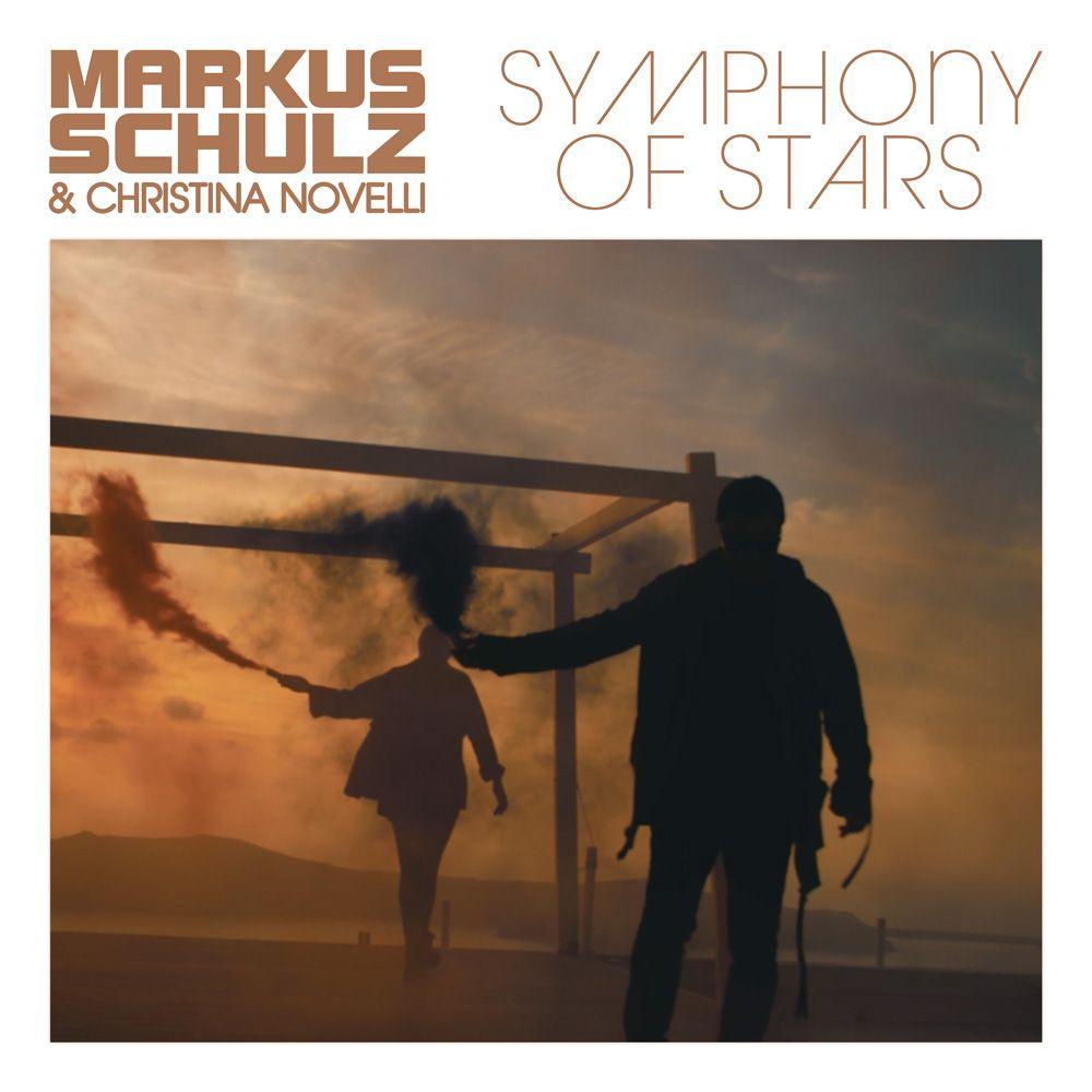 markusschulz-symphony-of-stars-cover-art.jpg