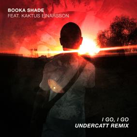 packshot_booka_shade_-_i_go_i_go_undercatt_remix.png