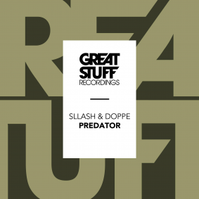 packshot_sllash_doppe_-_predator_-_great_stuff_recordings.png