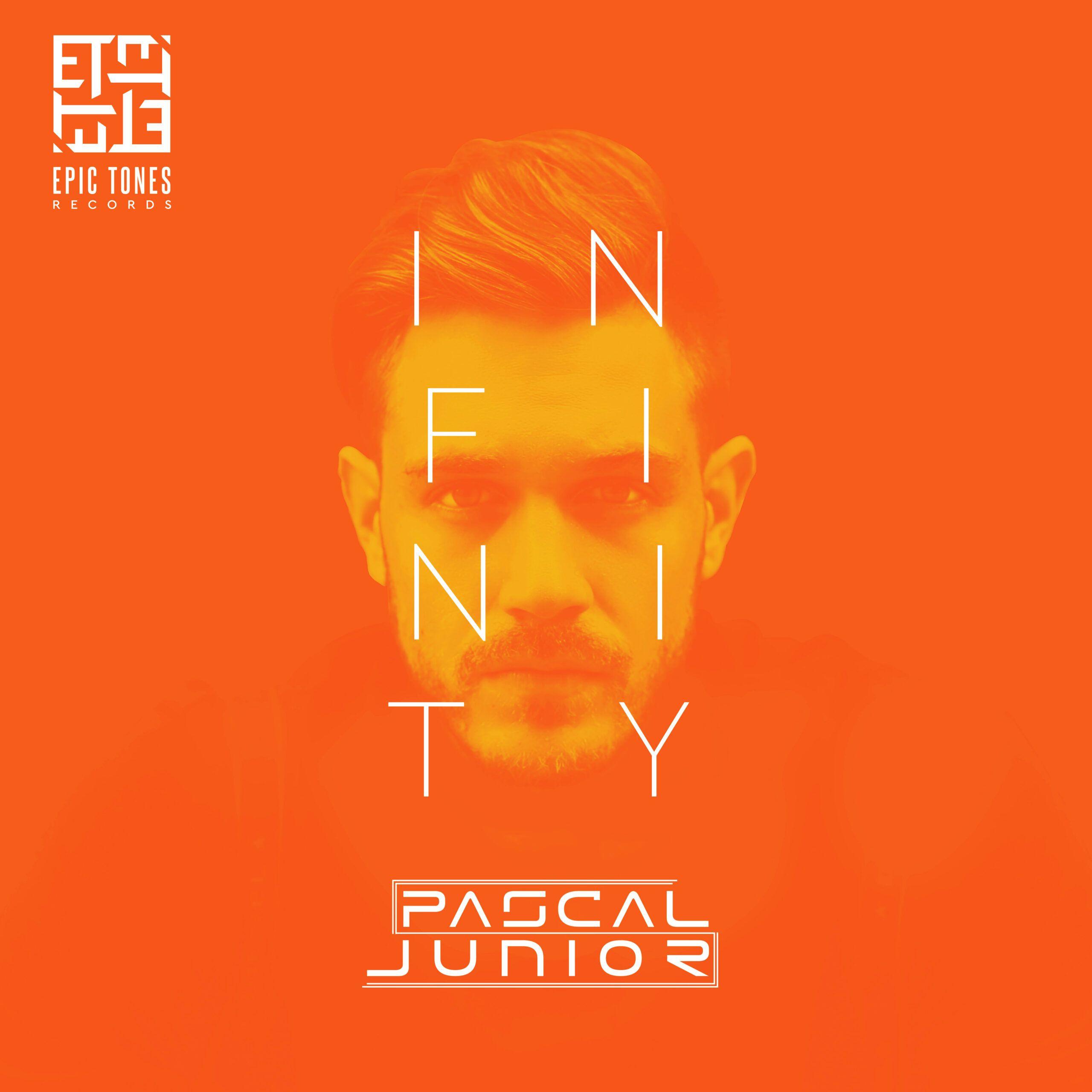 pascal_junior_-_infinity_epic_tones_records.jpg