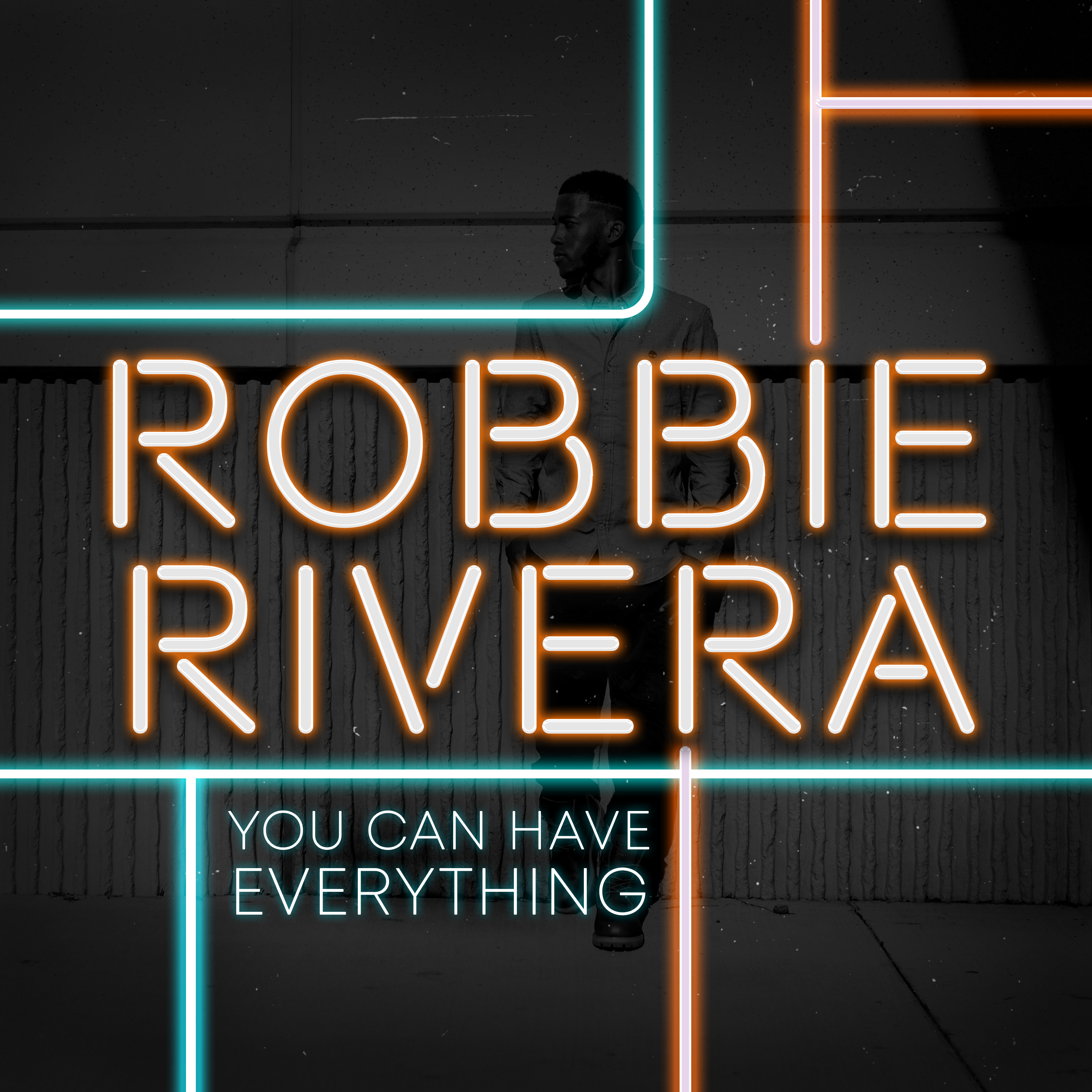 robbie_rivera_-_you_can_have_everything_-_artwork.jpg