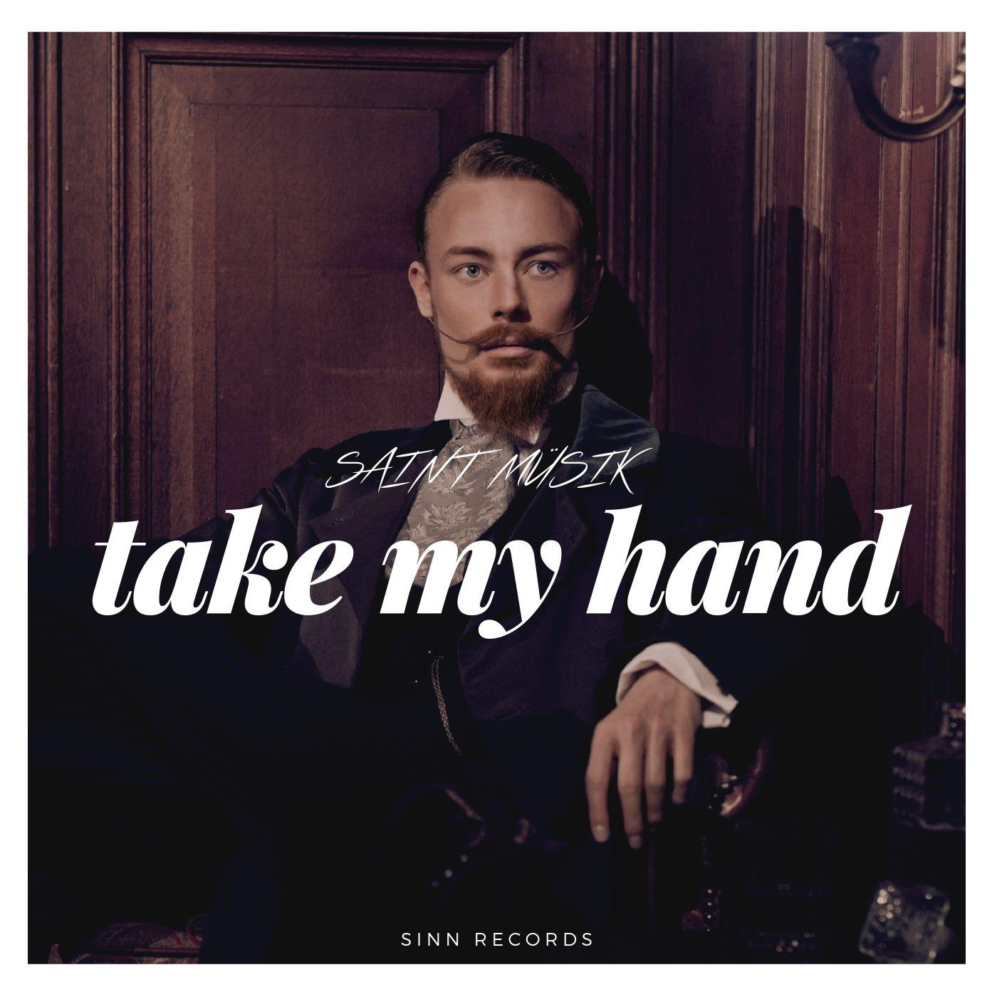 saint_musik_-_take_my_hand_sinn_records.jpg