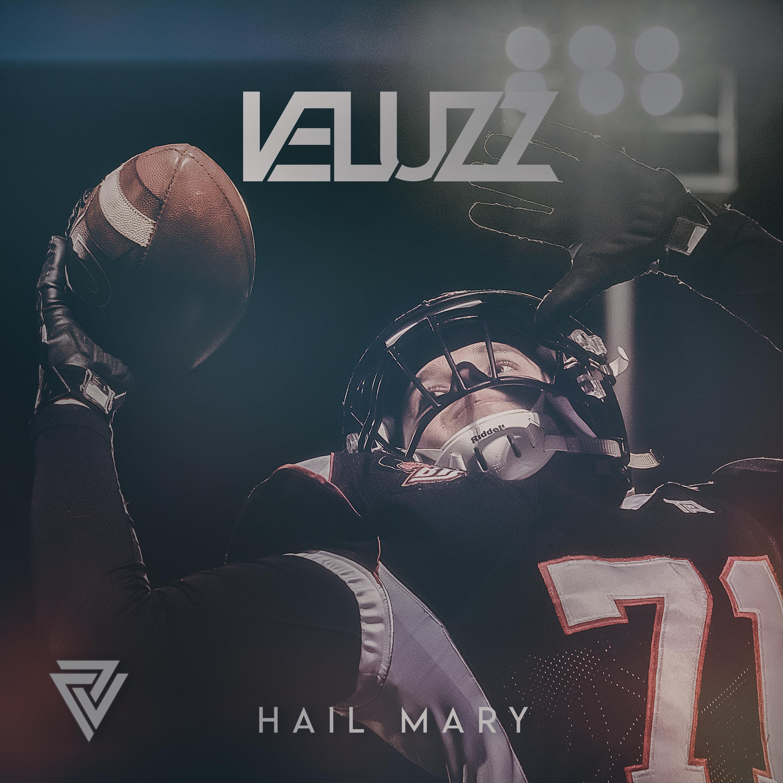 veluzz_-_hail_mary_white.jpg