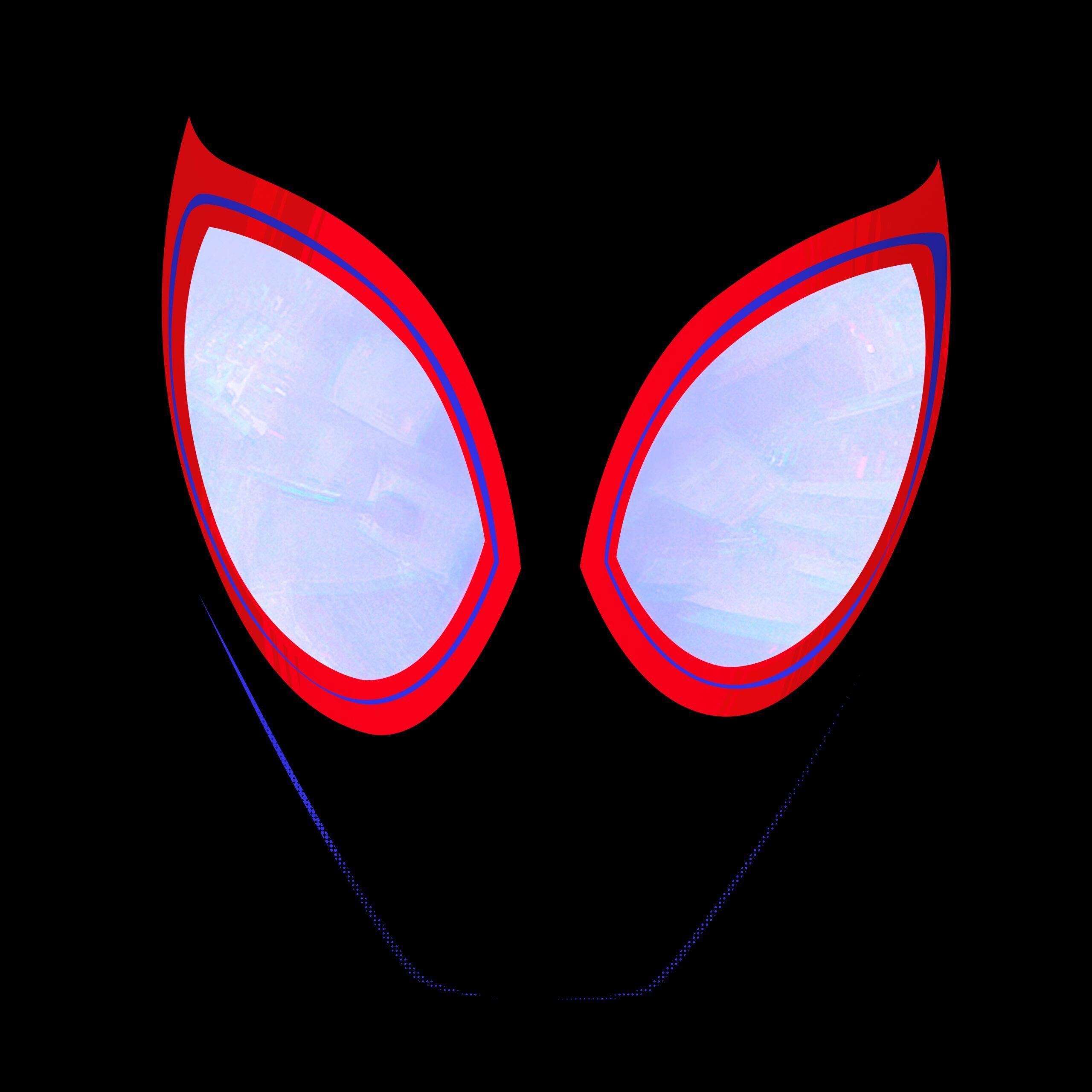 whats_up_danger_black_caviar_remix.jpg