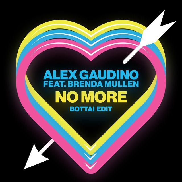 27466-alex-gaudinono-more-web.jpg