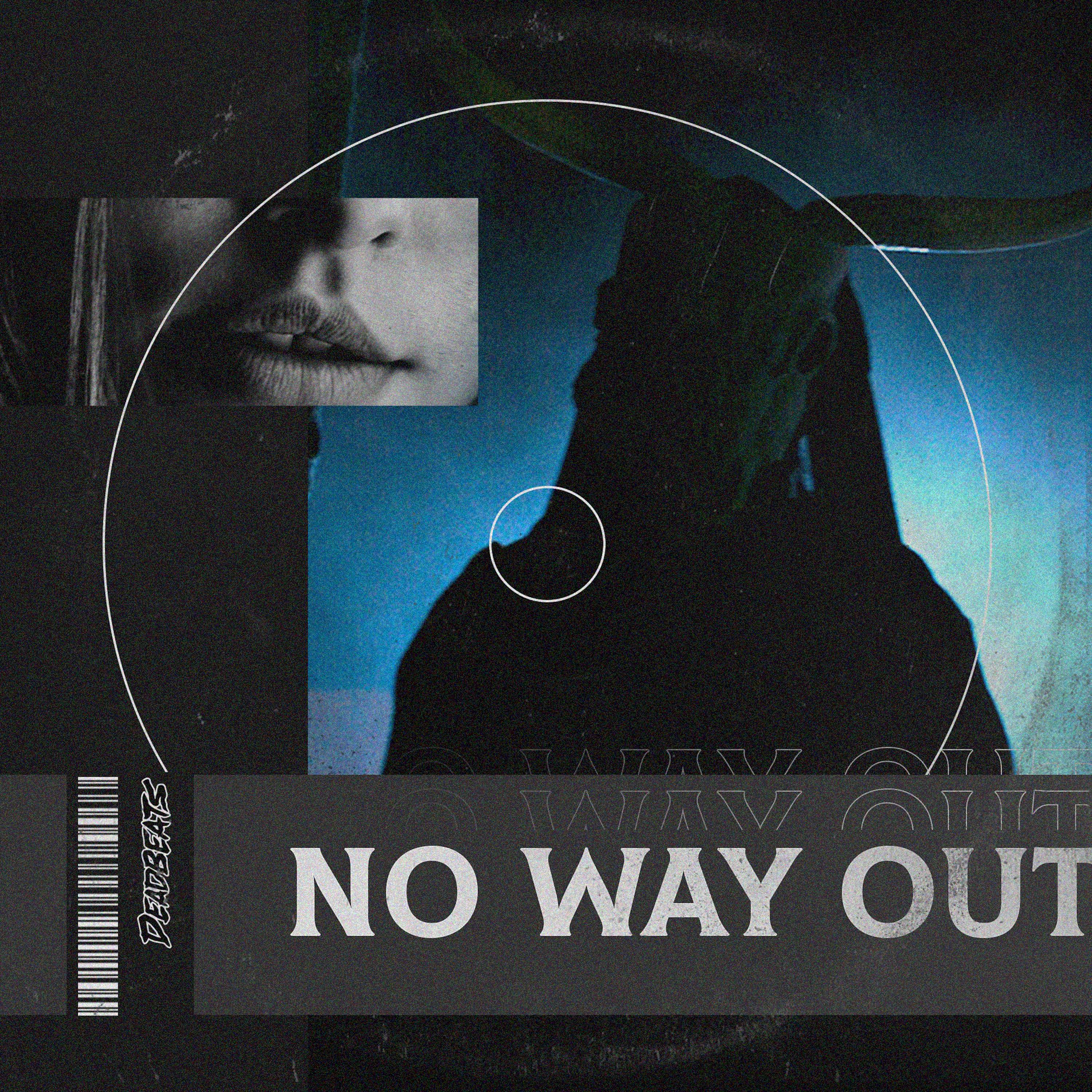 cover_dnmo_-_no_way_out_feat._noy_markel.jpg