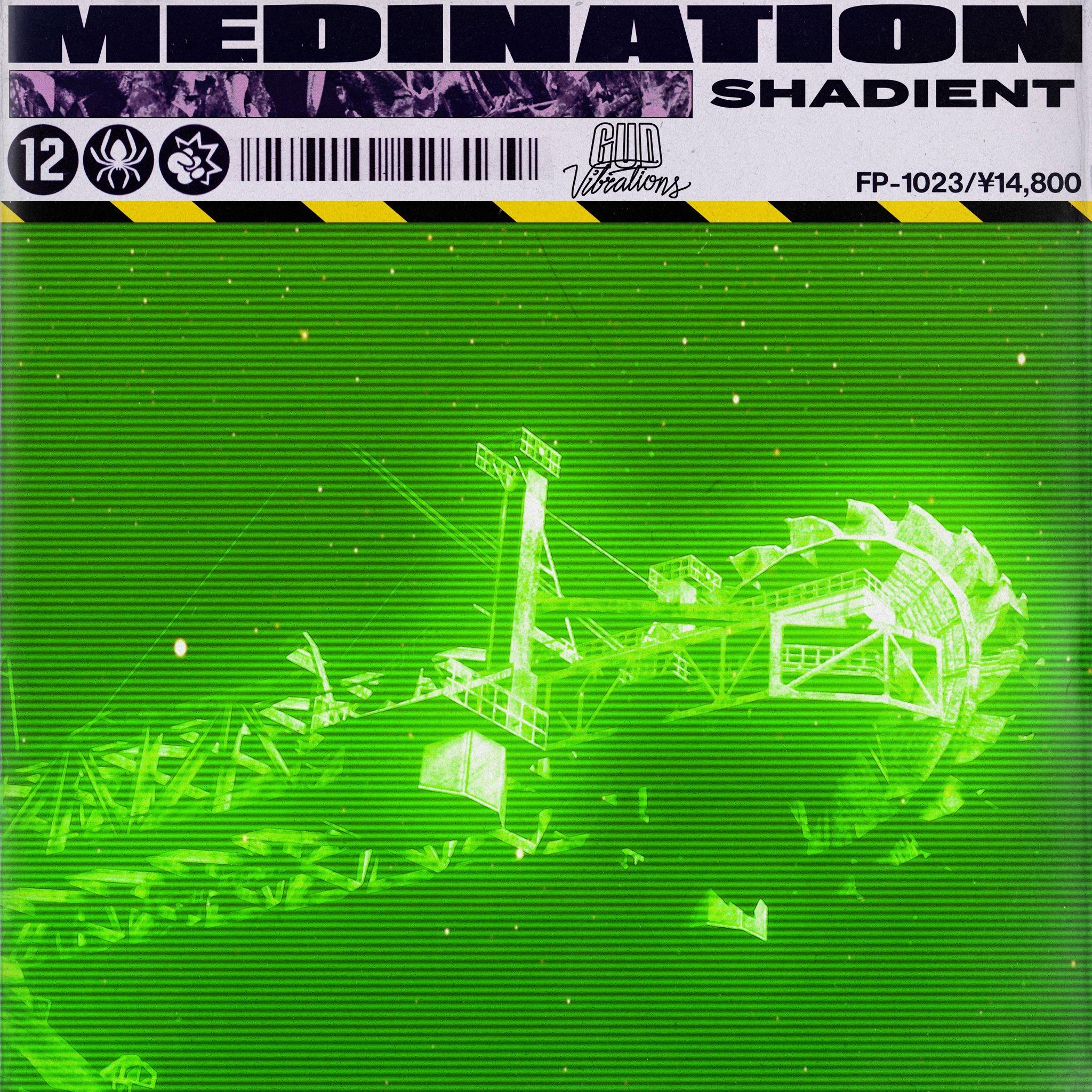 cover_shadient_-_medination.jpg