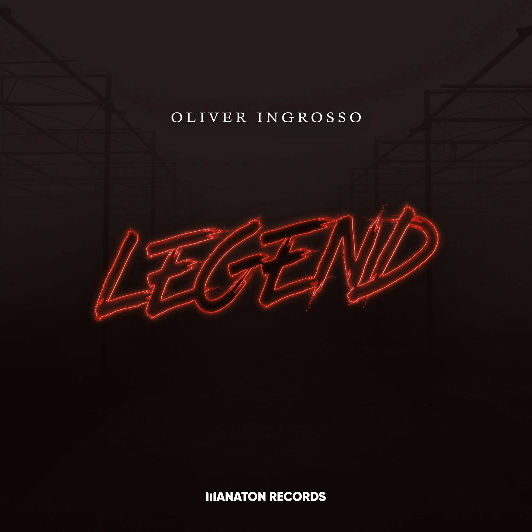oliver_ingrosso_-_legend_manaton_records.jpg